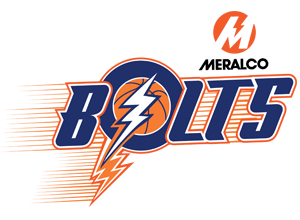 Photo of Meralco Bolts
