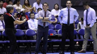 Photo of Tim Cone to consult family first, announce Gilas coaching decision on Monday