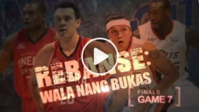 Photo of WATCH: Brgy. Ginebra vs Meralco Highlights [2017 Governors' Cup Finals Game 7]