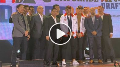Photo of WATCH: 2019 PBA Rookie Draft