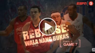 Photo of WATCH: Brgy. Ginebra vs Meralco [Finals Game 7 | 2017 Governors' Cup | October 27, 2017]