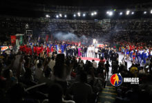 Photo of IATF gives go-signal for PBA restart in Clark