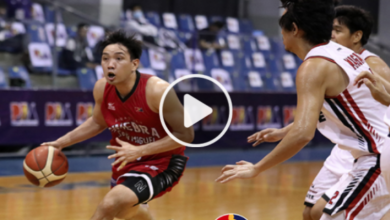 Photo of WATCH: Jeff Chan Highlights [Brgy. Ginebra vs Blackwater | October 15, 2020]