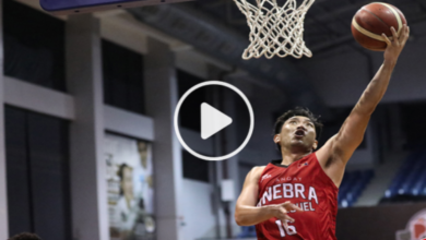 Photo of WATCH: Jeff Chan Highlights [Brgy. Ginebra vs Meralco | October 18, 2020]
