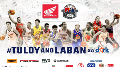 Photo of REGISTER NOW and be a PBA Virtual Fan for today's October 18 – Sunday games!