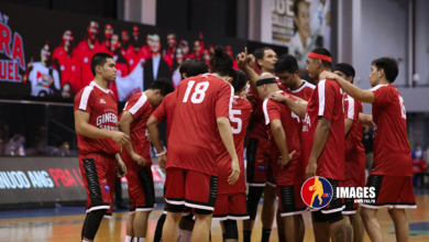 Photo of The last time Ginebra started 4-0, the team went on to win the championship