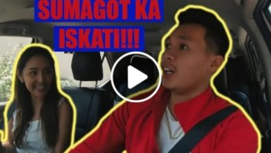 Photo of WATCH: Scottie Thompson kuripot nga ba? Magka-kaalaman na!