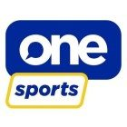 Photo of One Sports