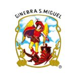 Photo of Ginebra San Miguel
